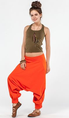 оранжевые афгани из футера, теплые афгани, зимние штаны для йоги. winter yoga pants. http://indiastyle.ru/products/uteplennye-oranzhevye-afgani-3328wt 1570 рублей