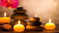 Tradición oriental milenaria, paso imprescindible para muchos como ruta hacia la tranquilidad y la paz interior. Hay muchas técnicas y herramientas para alcanzar los objetivos relacionados con esta práctica. La música para meditar es una de las vías. Nada mejor que elegir nuestro rincón...