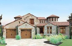 http://www.architecturaldesigns.com/house-plan-16857WG.asp