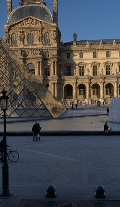 Paris 3, Paris France, City Aesthetic, Travel Aesthetic, Dibujos Toy Story, Places To Travel, Places To Visit, Photo Deco, City Vibe