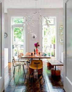Awesome #home #styling #interiors