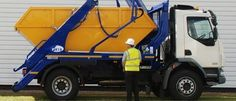 Why #Skip #Hire #Windsor Is Best Among All - Whether you are clearing out your garage, revamping your property or carrying out the workplace clearance, one thing's for sure – you'll have to get rid of huge amounts of waste. This can be a messy and tedious task, and may involve many trips to the trash dump costing you precious time and money, particularly in the event that you live in Windsor.