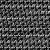 Pavimentazione in vinile tessuto di 2tec2 | lartdevivre - arredamento online