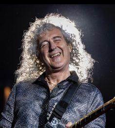Brian May, Freddie Mercury, Music Bands, Jon Snow, Musicals, Long Live, Portrait, Fandoms, Heart