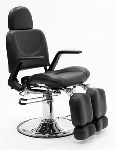 Groovy Hair Salon Supplies Hair Suppliers Australia Hair Salon Download Free Architecture Designs Xoliawazosbritishbridgeorg