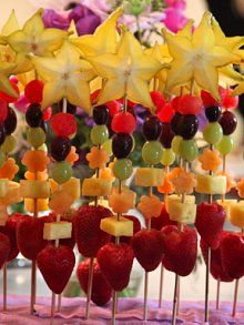 Google Image Result for http://weelicious.com/wp-content/uploads/2012/03/fruit-wands-220-293.jpg