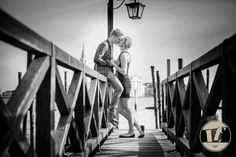 #surprise #proposal #engagement #photoshoot #Summer