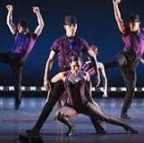 jazz dancing - Google Search