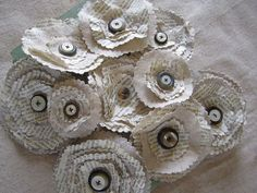 Image result for projects for linen scraps