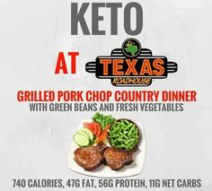 Keto Fast Food and Restaurant Picks! – The Fit Mom Tribe Keto Keto Diet Fast Food, Keto Fast Food Options, Fast Healthy Meals, Diet Food List, Keto Diet Plan, Healthy Eating, Ketogenic Diet, Fast Foods, Keto Meal