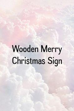 Magical Unicorn Yarn Hair Kid Craft Idea by diysense. Wine Cork Crafts, Mason Jar Crafts, Mason Jars, Crochet Christmas Trees, Christmas Crafts, Merry Christmas, Simple Diy, Easy Diy, Fun Diy