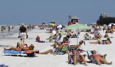 The most popular beaches and vacation package in florida.Some of the best Florida beach destinations for vacationers aren't necessarily those that earn national recognition as the best beaches florida .