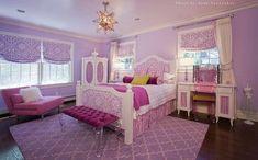 Purple teenage bedroom ideas purple girls room nice pink and purple bedroom ideas best ideas about . Girls Bedroom, Purple Bedrooms, Girl Bedroom Designs, Bedroom Decor, Bedroom Ideas, Master Bedroom, Bedroom Images, Girls Purple Rooms, Teenage Bedrooms