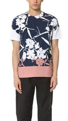 fef0bf2a58 Mens Polos   Tees - Polo Shirts
