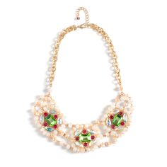COME SEE ALL THE NEWEST ARRIVALS AT WWW.SWEETSERENITYBYJOY.KITSYLANE.COM LIKE THIS RAQUEL NECKLACE. RASPBERRY AND CLEAR CRYSTALS,STRUNG ALONGSIDE MULTIPLE OPALS MAKE THIS PIECE A ONE OF A KIND BEAUTY THAT IS SURE TO TURN HEADS.