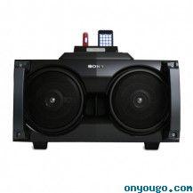 Sony FST-GTK1I