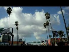 Molly Nilsson Hotel Home - YouTube