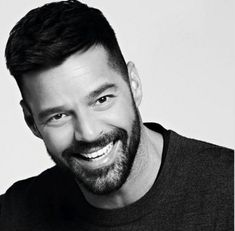 Ricky Martin, Hollywood Stars, Pride, Husband, Guys, My Love, Fictional Characters, Instagram, Beautiful Smile