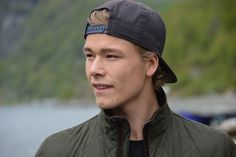 jonas hoff oftebro - Google Search
