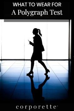 Executive Presence and Immigrant Women Leaders Executive Presence, Interview Process, Summer Jobs, Current Job, Public Records, Woman Silhouette, Interview Questions, Professional Women, Working Moms