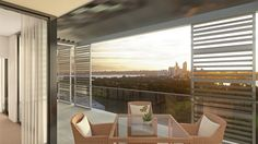 Quattro by Builton. Burswood WA. 50% SOLD. Burswood is in the midst of significant rejuvenation with the construction of the new stadium and other key infrastructure. find out more //  http://ow.ly/WQKN303wuAt // http://www.quattroburswood.com.au