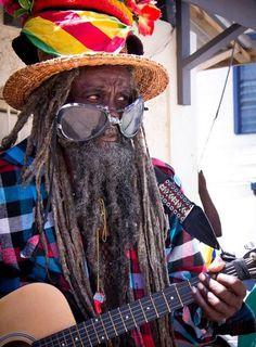 Reggae                                                                                                                                                                                 More