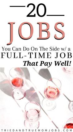 Jobs From Home Legit, Online Work From Home, Make Money From Home, Way To Make Money, Best Side Jobs, Writing A Business Plan, Business Ideas, Becoming A Life Coach, Learn Photoshop