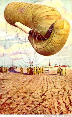 kitesurf STRUCTURE - Buscar con Google