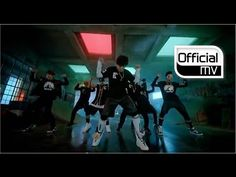 [MV] BTS(방탄소년단) _ No More Dream (Dance ver.)  my new song obsession