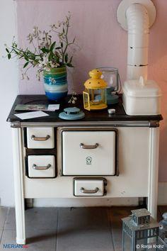 heidenheim kn pflesw scherin summerfeeeling humi 39 s creative stuff hcs pinterest. Black Bedroom Furniture Sets. Home Design Ideas