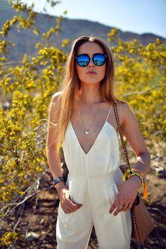 akurdishprincess:  the-fashion-alba:  kayture  Street style bloghere, I follow back similar.