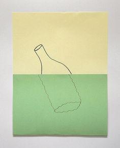 Submergency // by Tim Lahan