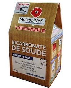 Acheter du bicarbonate pas cher Diy Cleaning Products, Cleaning Hacks, Helpful Hints, Diy And Crafts, Messages, How To Plan, Amazon Fr, Miracle, Voici