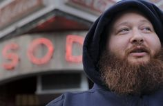 Rap superstar and chef Action Bronson discusses his recent travels (and best meals) around the world while showing us around NYC in the first episode of Fuck, That's Delicious.