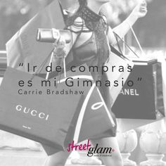 Who is in the mood for a shopping spree? bring on the summer and beautiful dresses! Carrie Bradshaw, Black Friday, Gucci, Luxury Shop, Feeling Special, Successful People, Shopping Spree, Selling Online, Dance Dresses