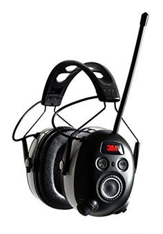 3M WorkTunes Wireless Hearing Protector with Bluetooth Te... https://www.amazon.com/dp/B0146A4SWA/ref=cm_sw_r_pi_dp_l2GyxbPSE37SJ