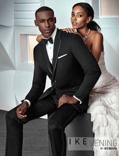 Black Connection Tuxedo – White Jeans For Men Men's Tuxedo Wedding, Best Wedding Suits, Prom Tuxedo, Tuxedo Suit, Tuxedo For Men, Wedding Tuxedos, Mens Fashion Suits, Mens Suits, Best Designer Suits
