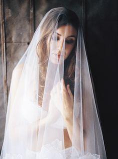 The Pensive Morning ~ Part One Italy Wedding, Wedding Day, Wedding Styles, Wedding Photos, Provence Wedding, Lake Como Wedding, Wedding Boudoir, Martha Stewart Weddings, Destination Wedding Photographer