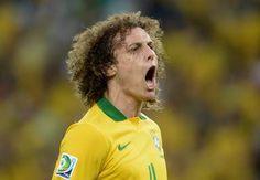 Watch Brazil v Chile Live stream world cup 2014 - LIVE SPORTS UPDATE