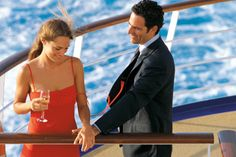 MSC Cruises - Your Perfect Cruise