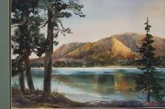 by Sonja Hamilton, one of 77 artists in the PlacerArts Studio Tour in Placer County, California, Nov 11-13, 2016