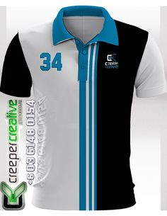 Custom Embroidery Designs T Shirts Embroidery and Printing Clothing Stores Camisa Polo, Tshirt Branding, Corporate Shirts, Lacoste T Shirt, Polo Shirt Design, Shirt Embroidery, Custom Embroidery, Embroidery Designs, Surf Wear