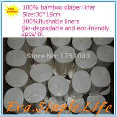 Cheap liner plate, Buy Quality biodegradable clothing directly from China biodegradable metals Suppliers: 2015freeshippingwholesalebamboo100sheets/rollflushabledisposablec