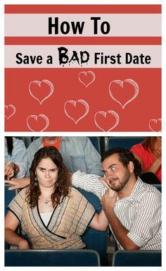 for Singles Wildau jetzt kostenlos kennenlernen agree, very