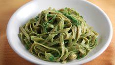 Pesto ai broccoli | Primi piatti | Ricette Benedetta Parodi | Ricette vegetariane