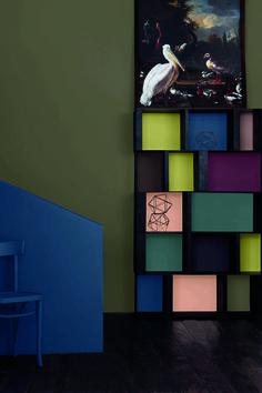 Welcome to Plascon, Designed for Life Plascon Paint Colours, Paint Colors, Colorful Interiors, Envy, Art Ideas, Walls, Trends, Texture, Painting