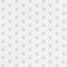Papel pintado geométrico Paper Scrapbook, Floor Texture, Geometric Designs, New Room, Textures Patterns, Decoration, App Design, Bullet Journal, House Design