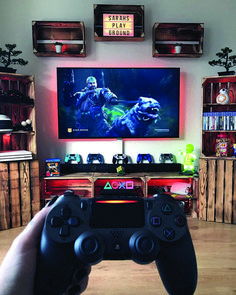 Video Games & Consoles for Sale - New, Used & Retro Gaming - eBay