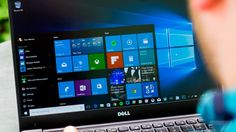 Windows 10 is amazing. Windows 10 is fantastic. Windows 10 is glorious. Windows 10 is faster, smoother and more user-friendly than any Windows operating system that has come before it. Windows 10 i...
