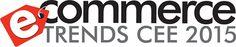 22 i 23 września będziecie mogli nas spotkać na konferencji Ecommerce Trends CEE 2015. Wydarzenie, któremu patronujemy będzie poświęcone stale rozwijającej się branży handlu internetowego. Przyjdźcie koniecznie, są jeszcze wolne miejsca! http://2015cee.ecommercetrends.pl/rejestracja-na-konferencje